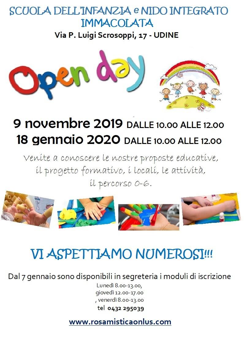 openday-Udine